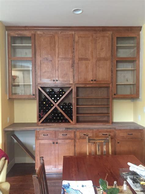 Custom Cabinet Gallery Home Remedy Houston