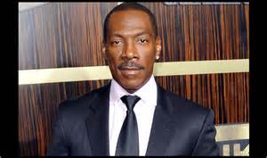 George Lopez Stand Up Comedy by Eddie Murphy Finally Does Some Stand Up At The Kennedy Center