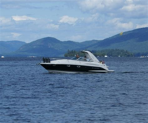 Lake George Boat Rental Groupon by Lake George Boating Guide Enjoy Summers Boating On The Lake