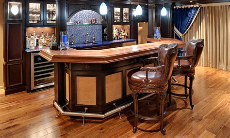cheap kitchen islands with seating commercial bar tops of wood for a restaurant cafe or pub