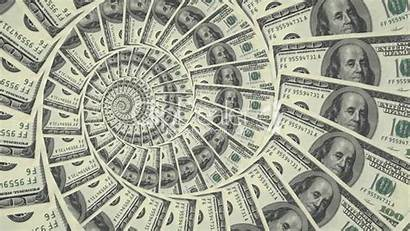 Money Cash Animation Dollars Wallpapers 1080 Royalty
