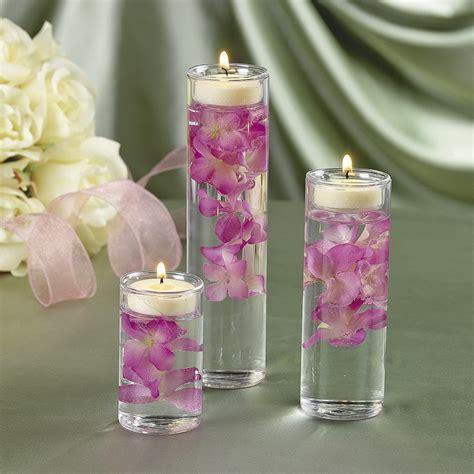 glass cylinder vases  centerpieces home design ideas