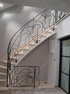 Escalier Metalique Algerie by Les 25 Meilleures Id 233 Es De La Cat 233 Gorie Balustrades En Fer