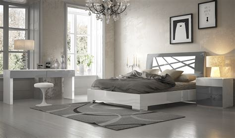 Fenicia Composition 52  Comp 501, Fenicia Modern Bedroom