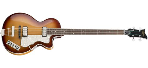 Should I Buy A New Or Used Bass Boat by Hofner Contemporary Series Opinions The Gear Page