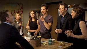 'Private Practice' Cast on How the Series Ended -- and ...