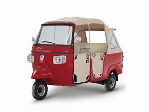 Piaggio Ape Calessino : ape calessino piaggio veicoli commerciali ~ Kayakingforconservation.com Haus und Dekorationen