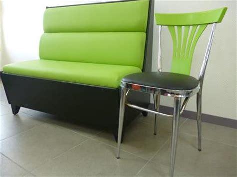 mobilier de salle et terrasse tables chaises etc en france