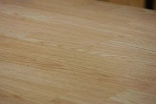 how to stain laminate floors how to paint paint laminate floors and stains