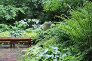 Pacific Bay Patio Furniture by Lytle Road Bainbridge Island Shaded Creek Traditional