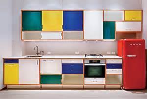 smeg küche smeg kühlschrank design vitalmag