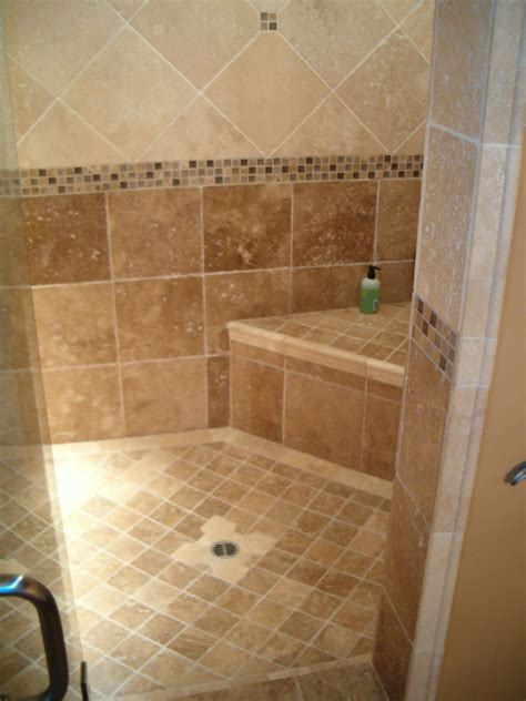 cheap bathroom tile ideas bathroom marble tiled bathrooms in modern home decorating ideas remodeling bathroom ideas