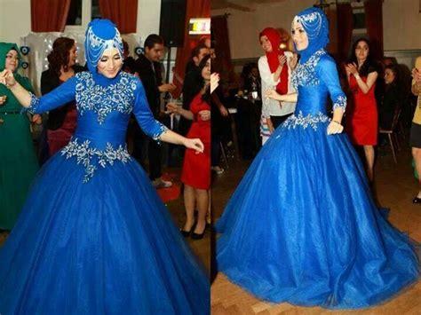 modern wedding hijab styles hijabiworld