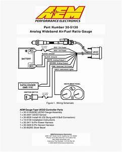 31 Oil Pressure Switch Wiring Diagram