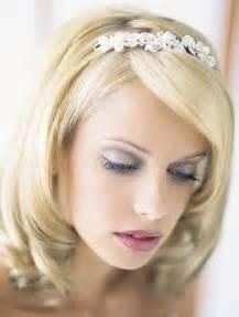 shoulder length wedding hairstyles shoulder length wedding hairstyles wedding hairstyle medium length hair hairstyles for