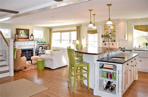 home architecture open concept small house floor plansconcepthome rustic open concept homes