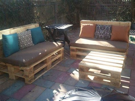 Where To Get Patio Furniture by 24 Best Fence And Retaining Wall Ideas Images On