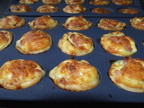 pate feuilletee rapide tupperware mini muffins fa 231 on souffl 233 s tupperware et moi h 233 l 232 ne