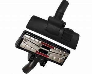 Pieces Detachees Aspirateur Tornado : brosse combin aspirateur tornado essensio 231036 ~ Dode.kayakingforconservation.com Idées de Décoration