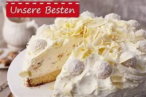 Dr Oetker Rezepte Kuchen : modetorten rezepte tolle ideen von dr oetker ~ Watch28wear.com Haus und Dekorationen