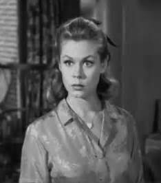 elizabeth montgomery wardrobe images witch