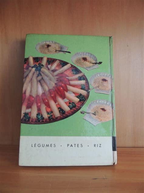 cuisiner journal des femmes le savoir cuisiner des femmes d aujourd hui legumes pates