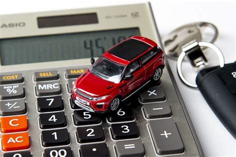 spring statement  road tax rates   cars