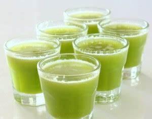 Капустный сок как средство для похудения