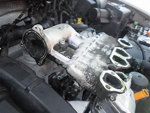 Audi A3 1 9 Tdi 110cai Motor Ahf Probleme Egr Turbina