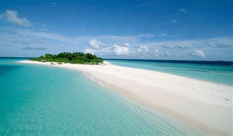 My Maldives