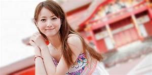 Nozomi Sasaki and her fashion modeling career