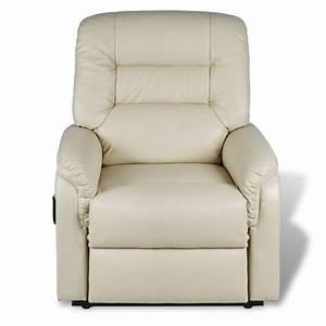 Elektrischer Sessel Mit Aufstehhilfe : sessel mit aufstehhilfe testsieger top 5 preisvergleich ~ A.2002-acura-tl-radio.info Haus und Dekorationen