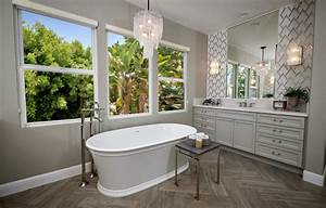 You, U0026, 39, Ll, Love, This, Bathroom, Remodeling, Trends, For, 2021