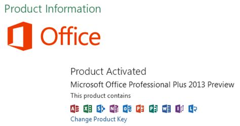 activate microsoft office 2013 how to activate microsoft office 2013