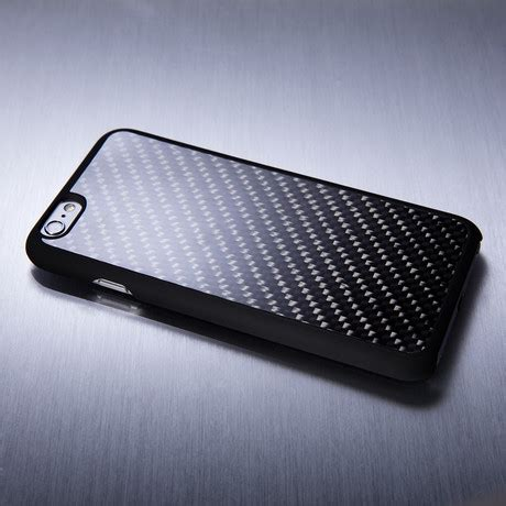 carbon fiber iphone 5 carbon fiber phone iphone iphone 5 simply