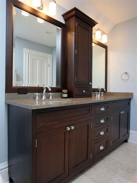 master bathroom cabinet ideas 285 best pimp my bathroom images on bathroom