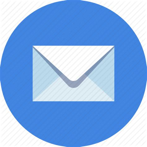 email envelope icon png email envelope mail message icon icon search engine
