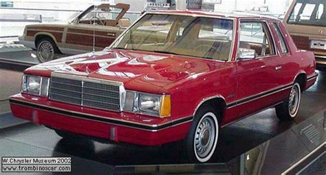 how to learn all about cars 1981 plymouth reliant electronic throttle control 1981 plymouth voyager information and photos momentcar