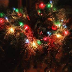 Weihnachten In Brasilien : brasilien weihnachten unter dekorierten palmen aventura do brasil ~ Eleganceandgraceweddings.com Haus und Dekorationen
