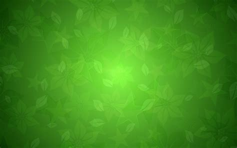 high res beautiful green floral wallpaper patterns