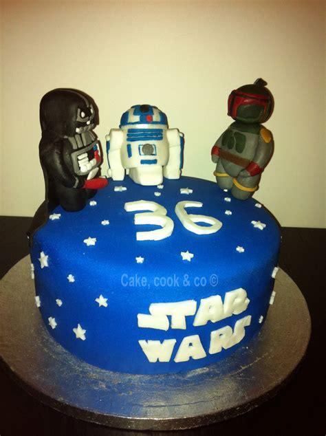 deco gateau wars cake cook co cake wars