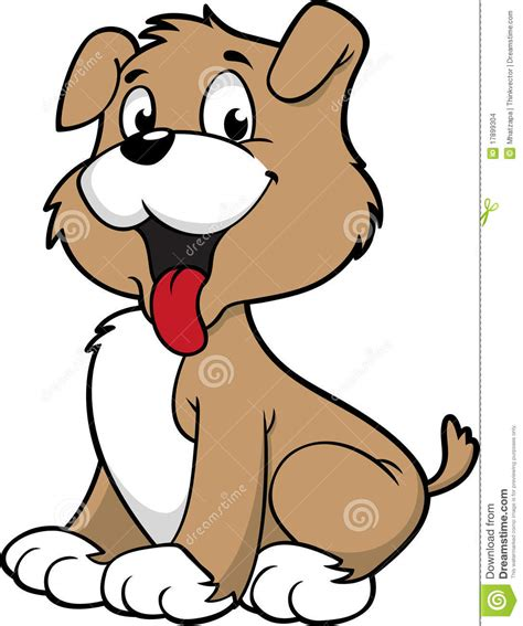 Clip Dogs Doggie Clipart Clipart Panda Free Clipart Images