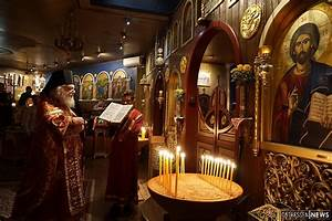 Haus Auf Russisch : patrozinium in der russisch orthodoxen kirche f r den ~ Articles-book.com Haus und Dekorationen