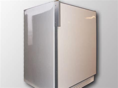 kühlschrank mit gefrierfach 60 cm tief k 252 hlschrank ohne gefrierfach unterbauk 252 hlschrank 60cm