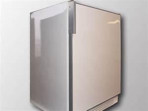Kühlschrank 60 Cm Breite 85 Cm Hoch : k hlschrank ohne gefrierfach unterbauk hlschrank 60cm breit 82cm hoch ebay ~ Orissabook.com Haus und Dekorationen