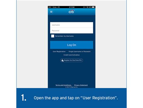 citibank card activation guide citibank philippines