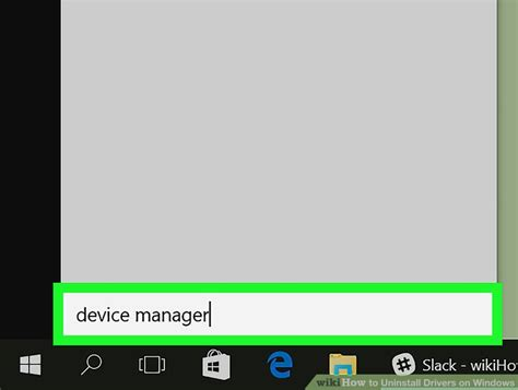 How To Uninstall Drivers On Windows 7 Steps (with Pictures