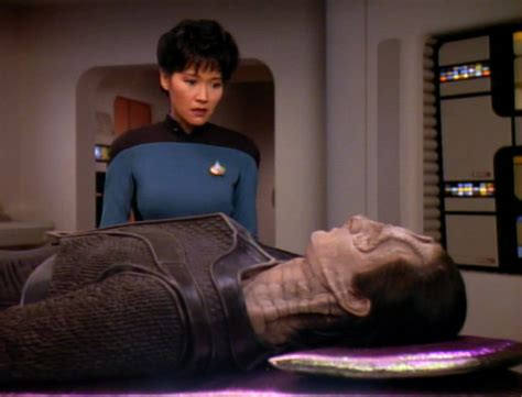 7x15 lower decks trekcore trek tng screencap image gallery
