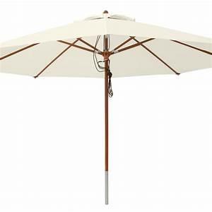 Sockel Für Sonnenschirm : zelte sonnenschirme sonnenschirm rund 400cm durchmesser ~ Sanjose-hotels-ca.com Haus und Dekorationen