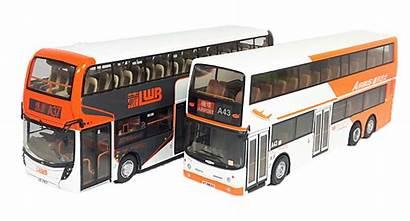 Bus Win Company